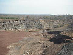Quarry Licensing